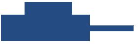 Ethiopia Tour Operators Logo